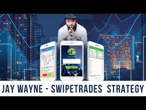 jay-wayne---swipe-trades-strategy