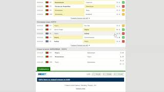 Фамаликан Порту Прогноз и обзор матч на футбол 03 июня 2020 Примейра лига Тур 25