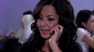 مسلسل صبايا ـ الموسم 3 ـ الحلقة 22 الثانية والعشرون كاملة HD