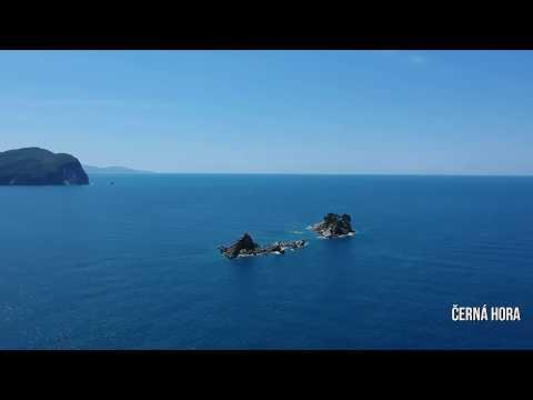 Velké dobrodružství (cesta na Magadan) - 1.díl