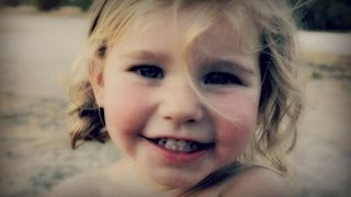 In Loving Memory of Phoebe Lucille Fair ♥