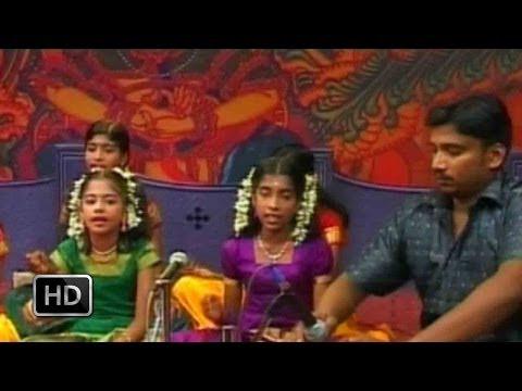 Nirmalyam : Mazha Galil Puzha Galil
