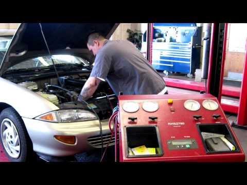 Auto Repair Venice FL, Visit 1 Stop Car & Truck Repair for 5-Star Automotive Service!