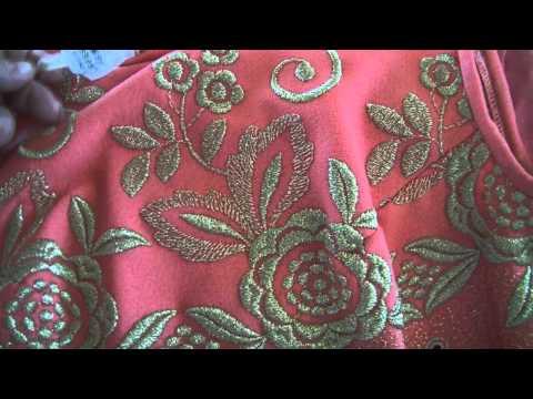 Vintage clothing Part 1-1/1
