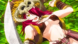 CAMBIASTE LA RECETA v1 ** Anime Crack **