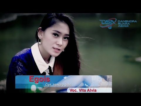 Download Lagu vita alvia egois mp3