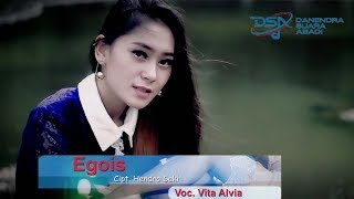 Download lagu Vita Alvia Egois MP3