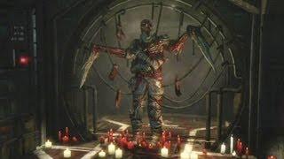 Dead Space 3 - Awakened - Launch Trailer