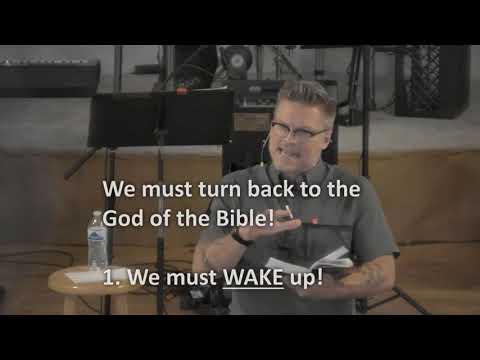 Download 07-04-21 Sermon