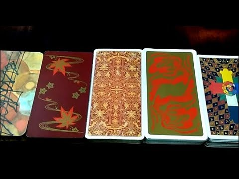 Am I Pregnant Tarot Spread Reading & Significant Things To Know!!