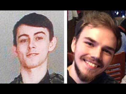 FUGITIVES FOUND DEAD: RCMP confirms hunt for B.C. murder suspects over