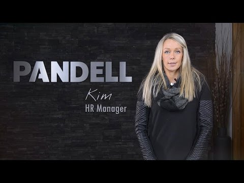 Pandell: Work Life & Culture (Calgary Jobs)