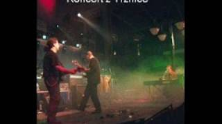 Jaro Filip a ASH band - LSD (Koncert z tržnice 1999) Video