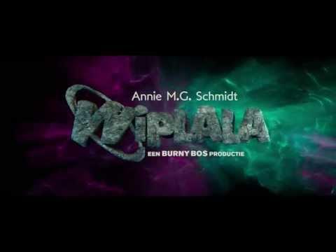 Wiplala Teaser Trailer