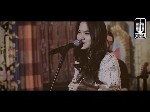 [Intimate Session] Sheryl Sheinafia - Kedua Kalinya (OST. Koala Kumal)