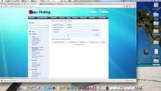 Tutorial Desarrollo web con Hosting y CMS gratuito(Este videotutorial les explicamos cómo se puede aprovechar los recursos de la web para desarrollar un sitio web completo con hosting gratis, gestor de ..., 2013-04-17T03:22:16.000Z)