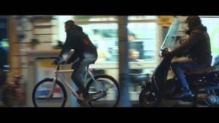 Vodafone: Jacket