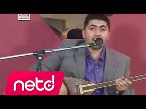 Çankırılı Şaban - Bu Kadar