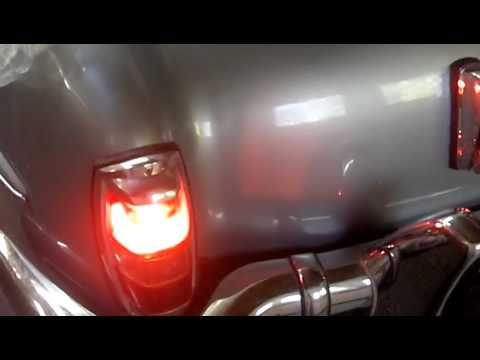 testing 190sl electrical youtube jeep wiring harness testing 190sl electrical