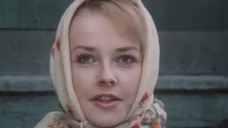Непростая судьба актрисы Ирины Феофановой: куда исчезла звезда 90-х?