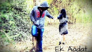 Ek Aadat - by Ashvamegh - The Band