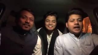 Shadi season me 3NO mehman | 7 din mohabbat inn (movie) key budget per ek nazar