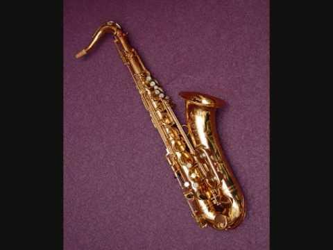 Valle instrumental 1