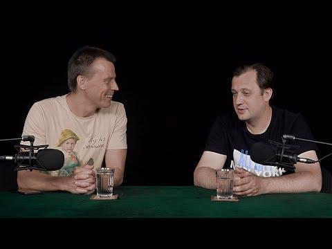 Павел Перец & Егор Яковлев: женщины революции