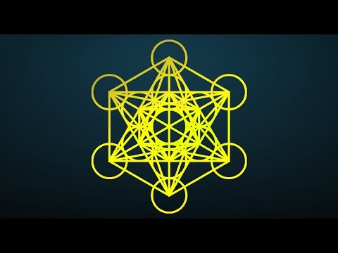 528Hz | MIRACLE TONE | Healing Frequency Known to Repair DNA | 9 Hrs