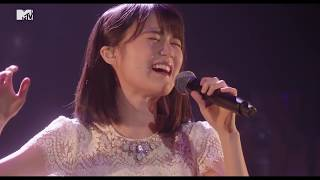 生田セゾン 生田絵梨花 検索動画 10
