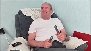 Dad's Cameo Compilation | Votesaxon07