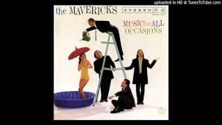 The Mavericks - Missing You