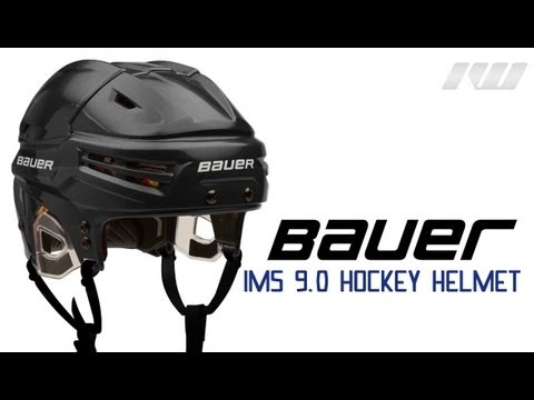 Helm Bauer IMS 9.0
