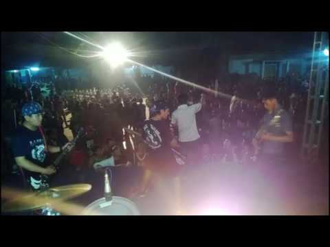 MENCARI ALASAN - EXIST ( COVER POP PUNK ) BY MAYBE SOMEDAY