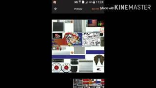 PETERBUILD 379 SKIN Memes-GRAND TRUCK SIMULATOR