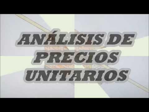 Managing Financials and Accounting with SAP Business One de YouTube · Duração:  5 minutos 1 segundos