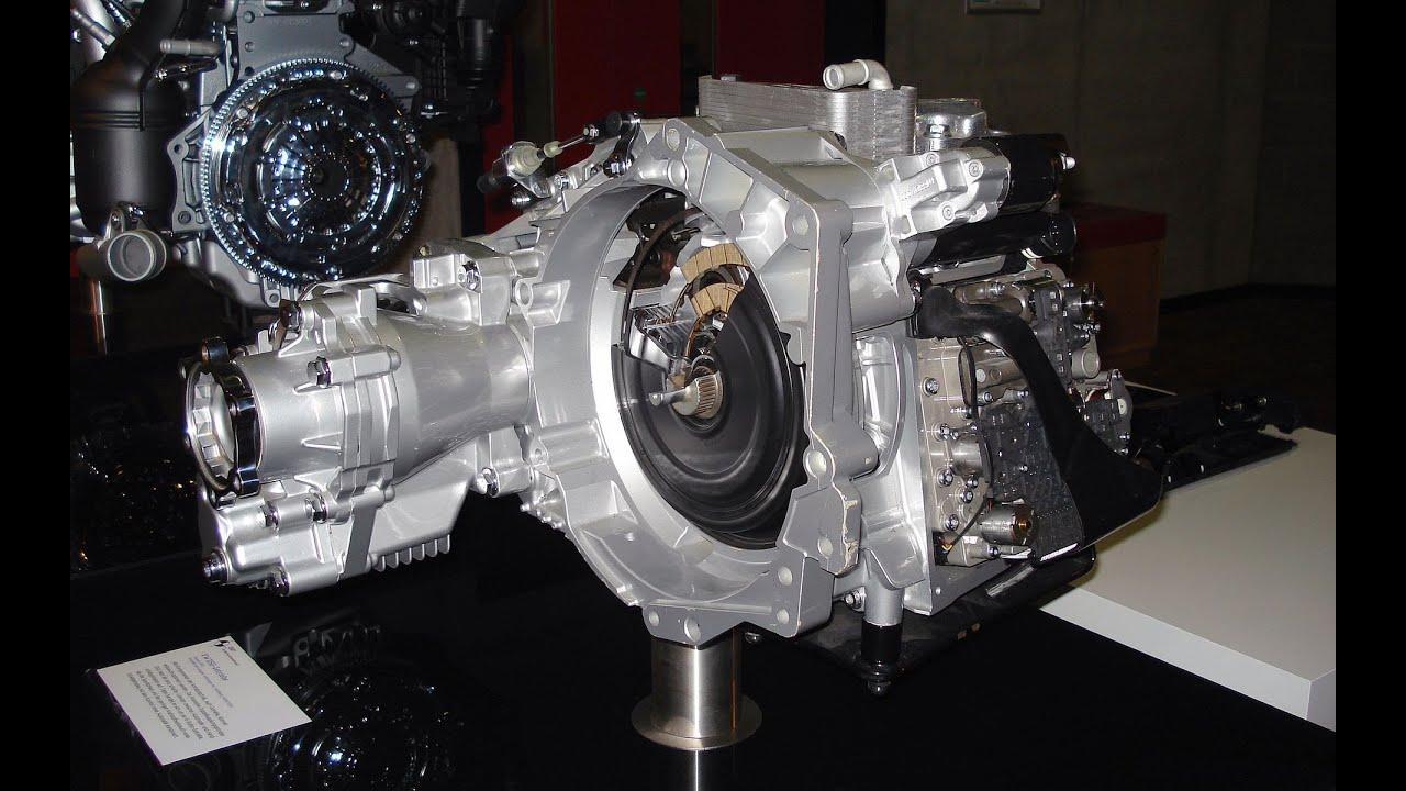 chrysler radio wiring diagram fiction vs nonfiction venn volkswagen routan transmission fluid flush & filter change, leak repair. - youtube