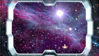 Space Madness Trailer for Android By: Bomb Games