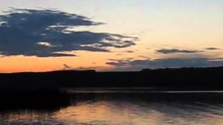 Боровая(, 2014-06-07T06:53:52.000Z)