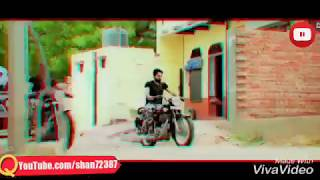 aage piche bullet chale // song DJ remix \\ by