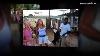 2012 Cuba Part II