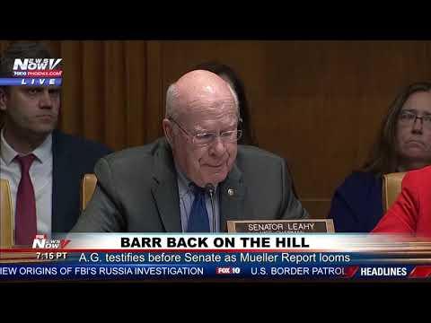 full:-mueller-report-update-william-barr-senate-hearing