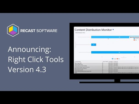what's-new-in-right-click-tools-version-4.3