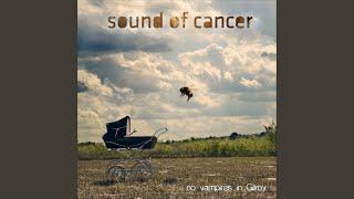 top tracks sound of cancer