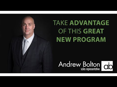 Newmarket Real Estate Agent: Retrofit Your House With the Green On Program