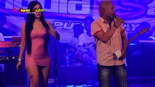 Video Luka Lama   Ayu vaganza & madex LIQUID STAR live Tunggul download MP3, 3GP, MP4, WEBM, AVI, FLV September 2019