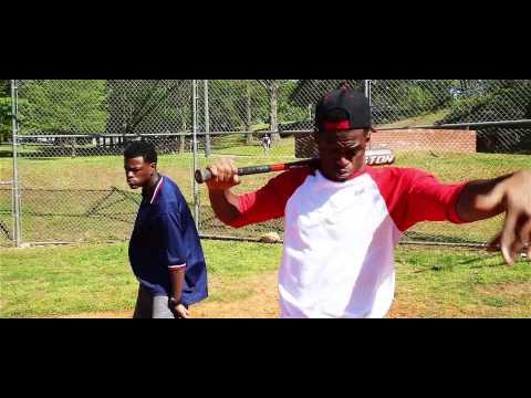 In Her Dm - Emmanuel & Phillip Hudson ft. Dc Young Fly [Official Video]
