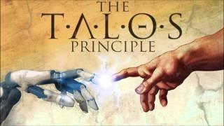 Damjan Mravunac, The Talos Principle - CS:GO Music Kit