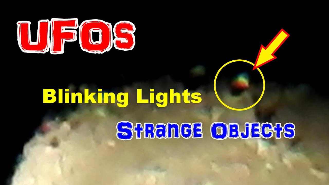 Moon Craters Changing Colors  Nikon P900