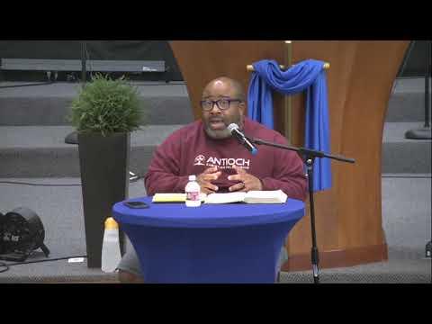 AntiochCorinth.Prayers You Should Know: Prayer Basics